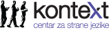 YouLearn, E-learning platforma za učenje stranih jezika